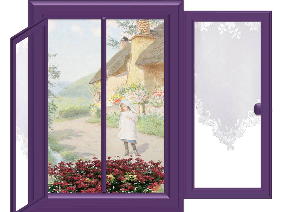 Mes creas fenetres page 3 for Creation chambre sans fenetre